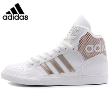 ADIDAS Original New Arrival 2017 Womens Skateboarding Classic Low Top Shoes Sneakers For Women