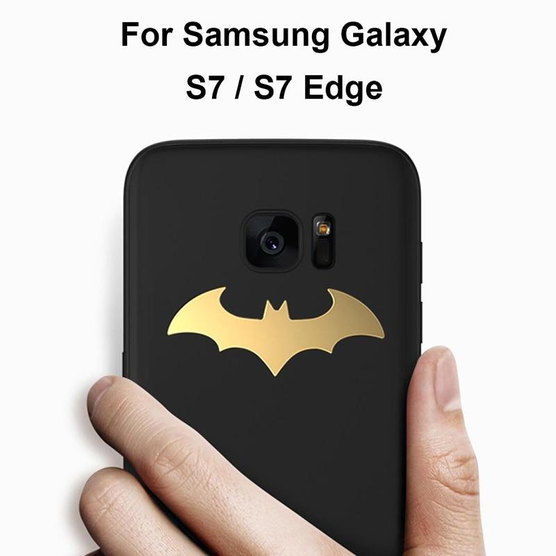 Շքեղ հեռախոսային պատյան Samsung Galaxy S8 S8 - Բջջային հեռախոսի պարագաներ և պահեստամասեր - Լուսանկար 5