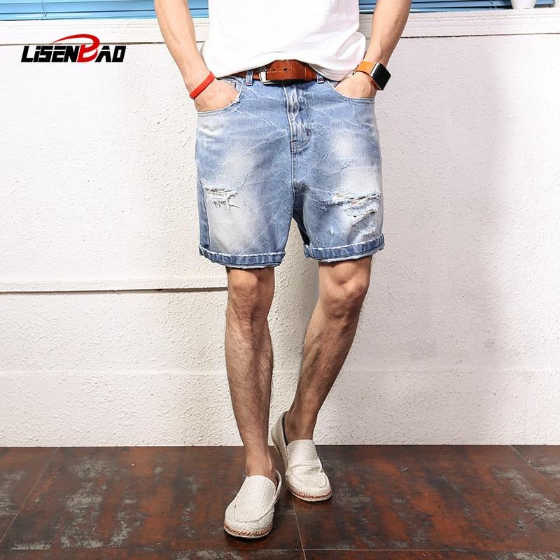 Cheap Mens Shorts Online Promotion-Shop for Promotional Cheap Mens ...