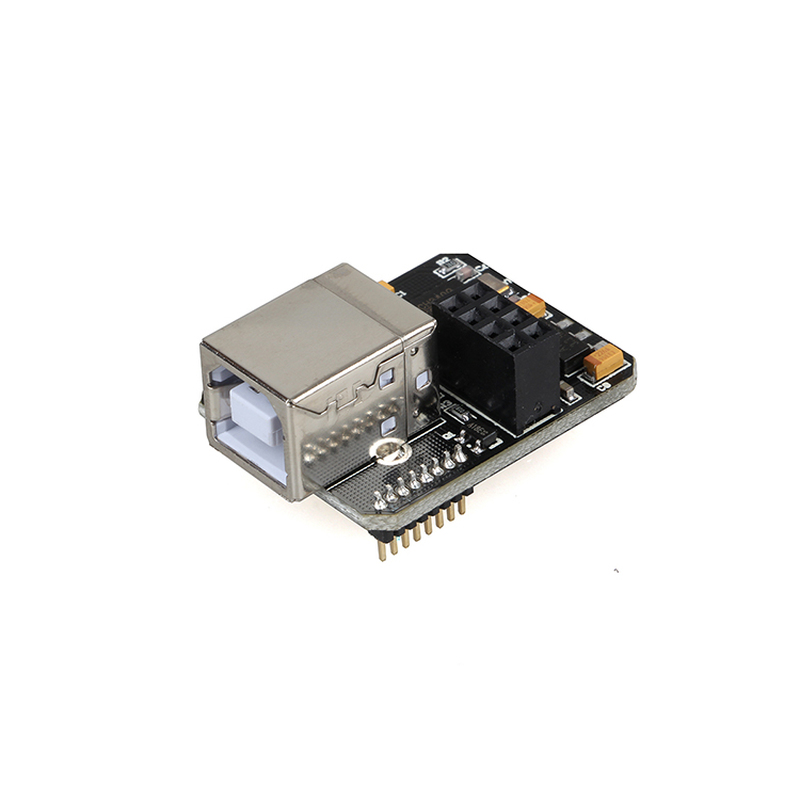 Lerdge-X 3D Printer Motherboard USB Computer Online Module WIFI Function Extensible for lerdge X motherboard 3D accessories