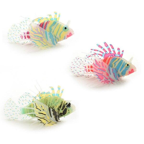 Online kopen wholesale plastic goudvis uit china plastic for Zierfisch shop
