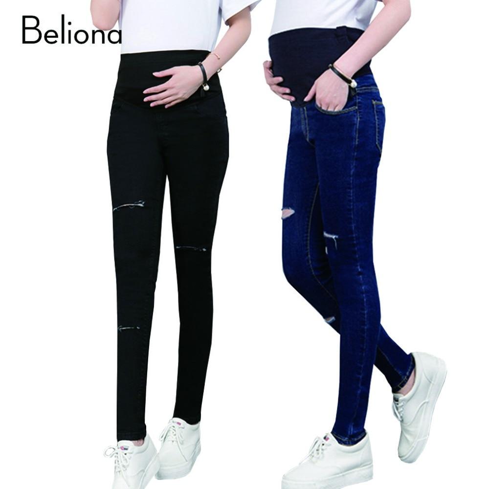 Online Get Cheap Designer Jeans Maternity -Aliexpress.com ...