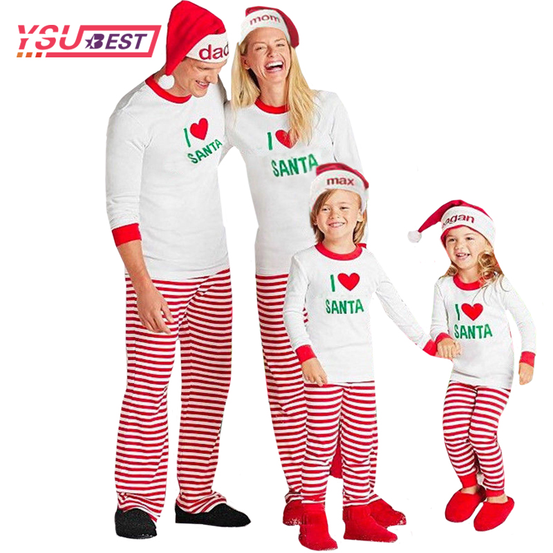 Man Christmas Outfit Promotion-Shop for Promotional Man Christmas ...