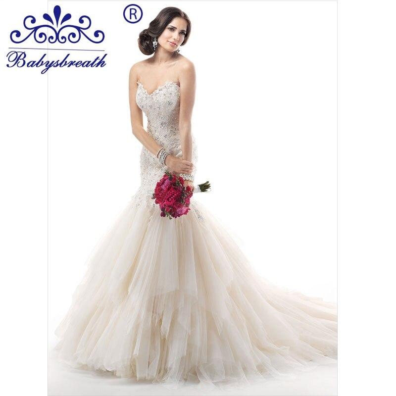 proporcionar una gran selección de promoción Cantidad limitada vestidos tallas grandes segunda mano