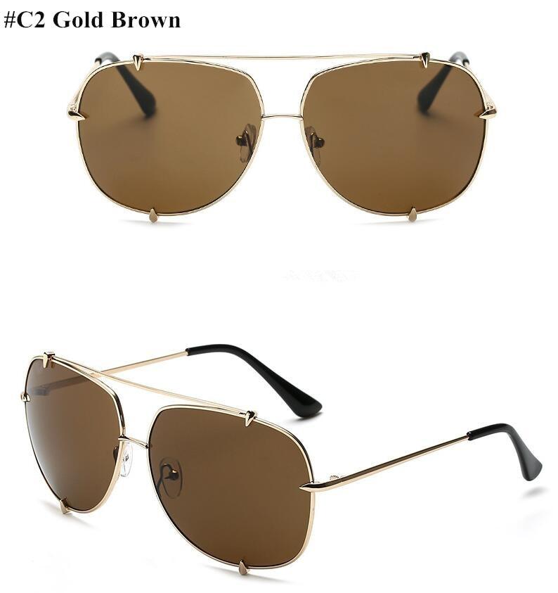 2018 New Goggle Sunglasses (11)