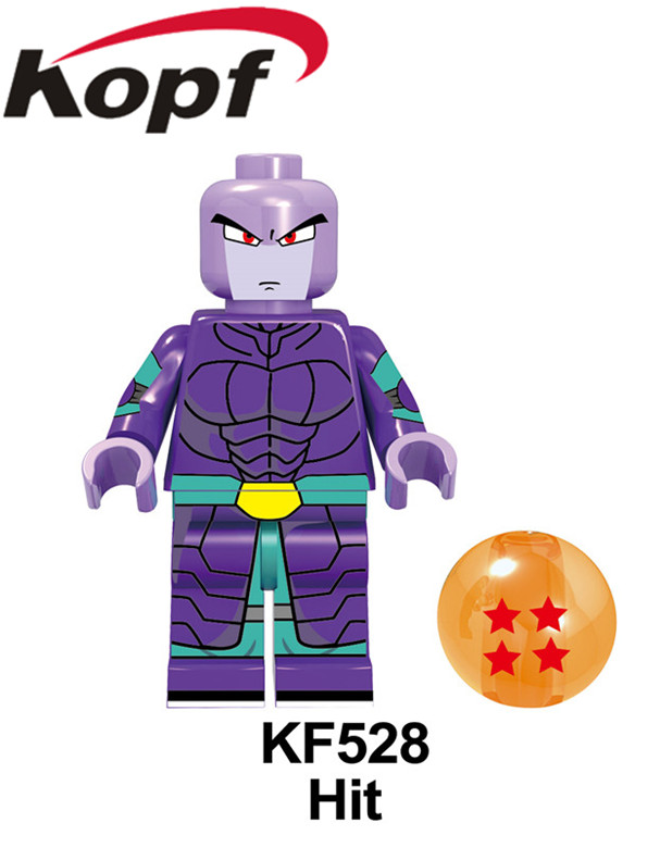 KF528