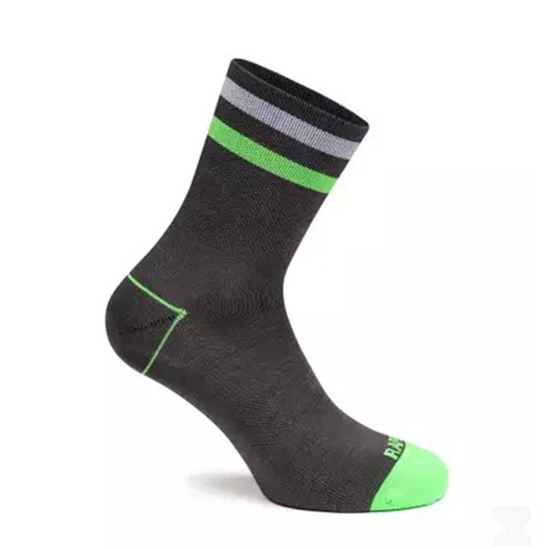 Men and Women Sport and Cycling Socks Running Outdoor Socks Compression socks Calcetines Ciclismo