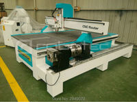 European quality! CE ISO certificate 3d cnc milling machine 1325 wood cnc router price