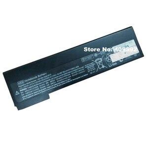 Image 2 - JIGU Laptop battery For HP EliteBook 2170p MI04 MIO4 MI06 MIO6 3ICP11/34/49 2 670953 341 670953 851 670954 851 685865 541