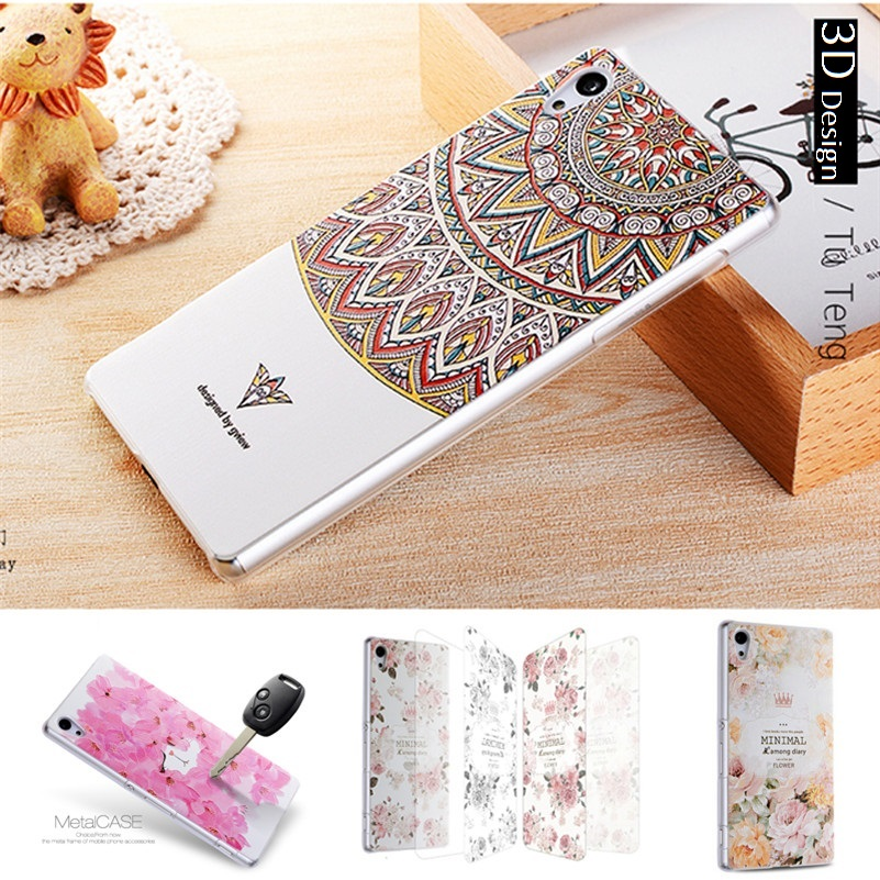3D Embossing For Apple iPhone 5 5s SE / 6 6S / 6 Plus 6S Plus Phone Case Soft Silicone TPU Cover With Dust Plug For Women Men