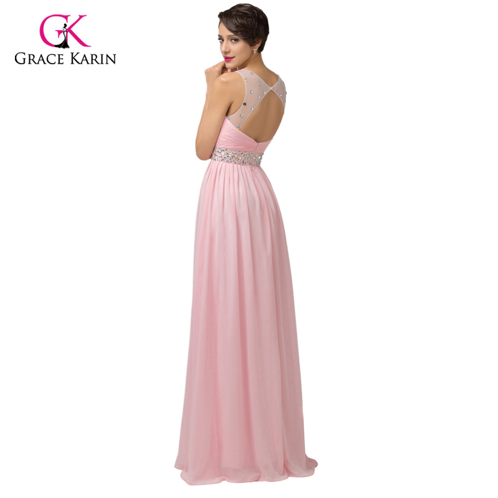 Famoso Vestido De Novia De La Princesa De La Gracia Motivo - Ideas ...
