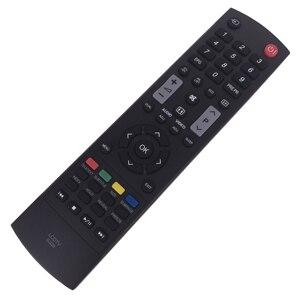 Image 4 - NOUVELLE télécommande Originale GJ220 Pour SHARP LCD TV LC 26LE320E LC 32LE320E LC 37LE320E LC 42LE320E LC 19LE320E LC 22LE320E