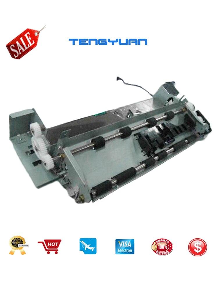90% new original for HP9000 9040mfp 9050mfp Registration Assembly RG5-5663-060 RG5-5663-000  RG5-5663 printer part on sale90% new original for HP9000 9040mfp 9050mfp Registration Assembly RG5-5663-060 RG5-5663-000  RG5-5663 printer part on sale