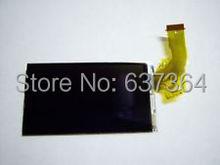 Camera Repair Parts IXUS110 SD960 IXY510S LCD Display for Canon