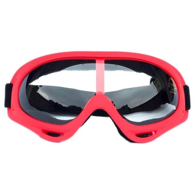 Ski-Anti-fog-Ski-Mask-Glasses-Men-Women.jpg_640x640.jpg