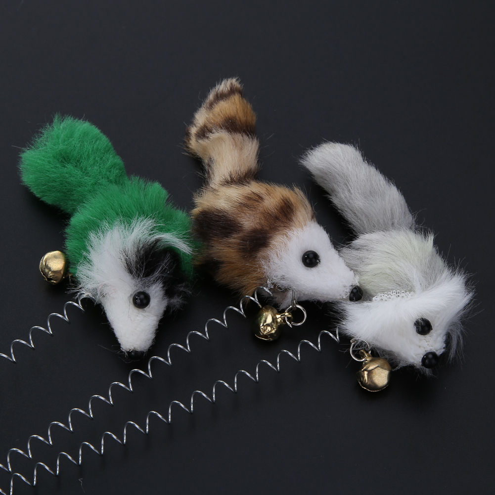 3pcs funny elastic feather cat toy 3Pcs Funny Elastic Feather Cat Toy HTB17MIpNVXXXXc3aXXXq6xXFXXXl