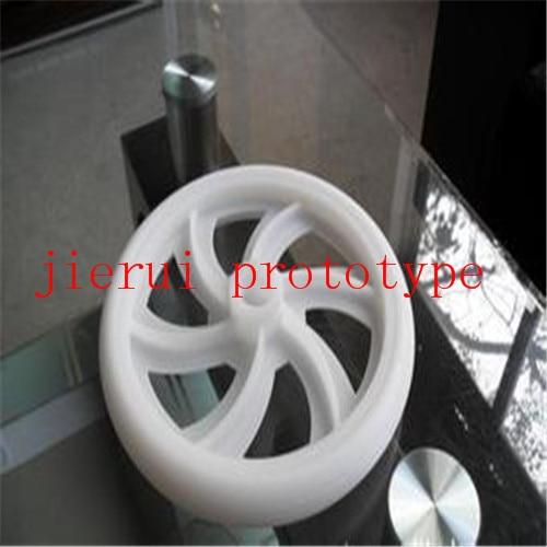 CNC Prototype /rapid prototype/SLA SLS sample rapid prototype service in China