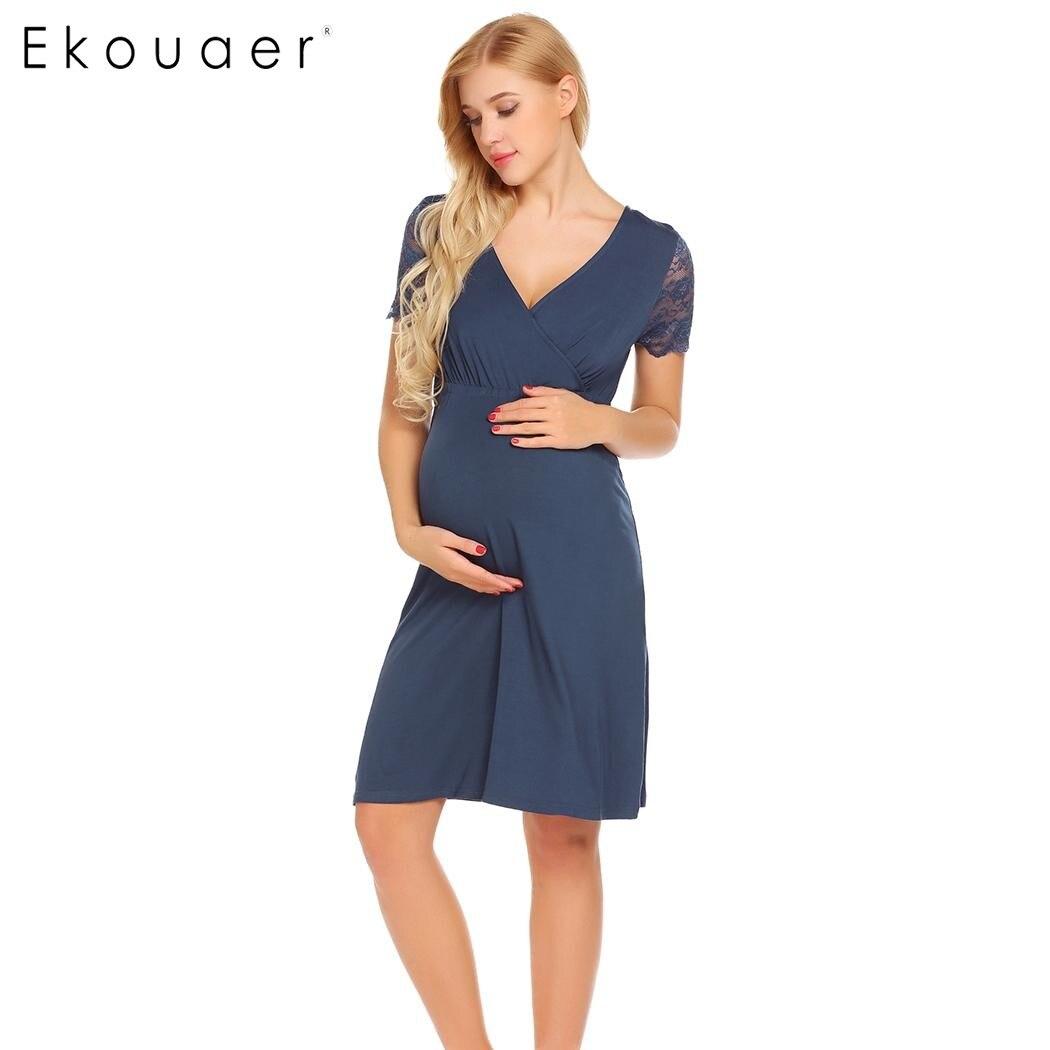 Modern Nursing Gowns Cheap Adornment - Best Evening Gown Inspiration ...
