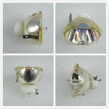 High Quality Projector Bulb EP75 For PowerLite 1950/PowerLite 1955 With Japan Phoenix Original Lamp Burner