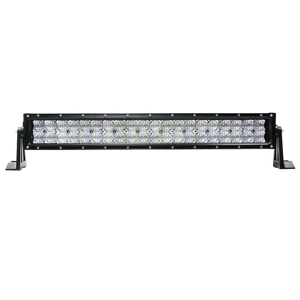 LED-51D-200W-F (8)