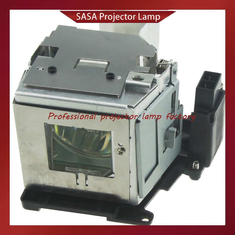 все цены на High Quality AN-D350LP Compatible Projector Lamp with Housing for SHARP PG-D2500X PG-D2510X/D2710X/D2870W/D3010X/D3050W/D3510X онлайн