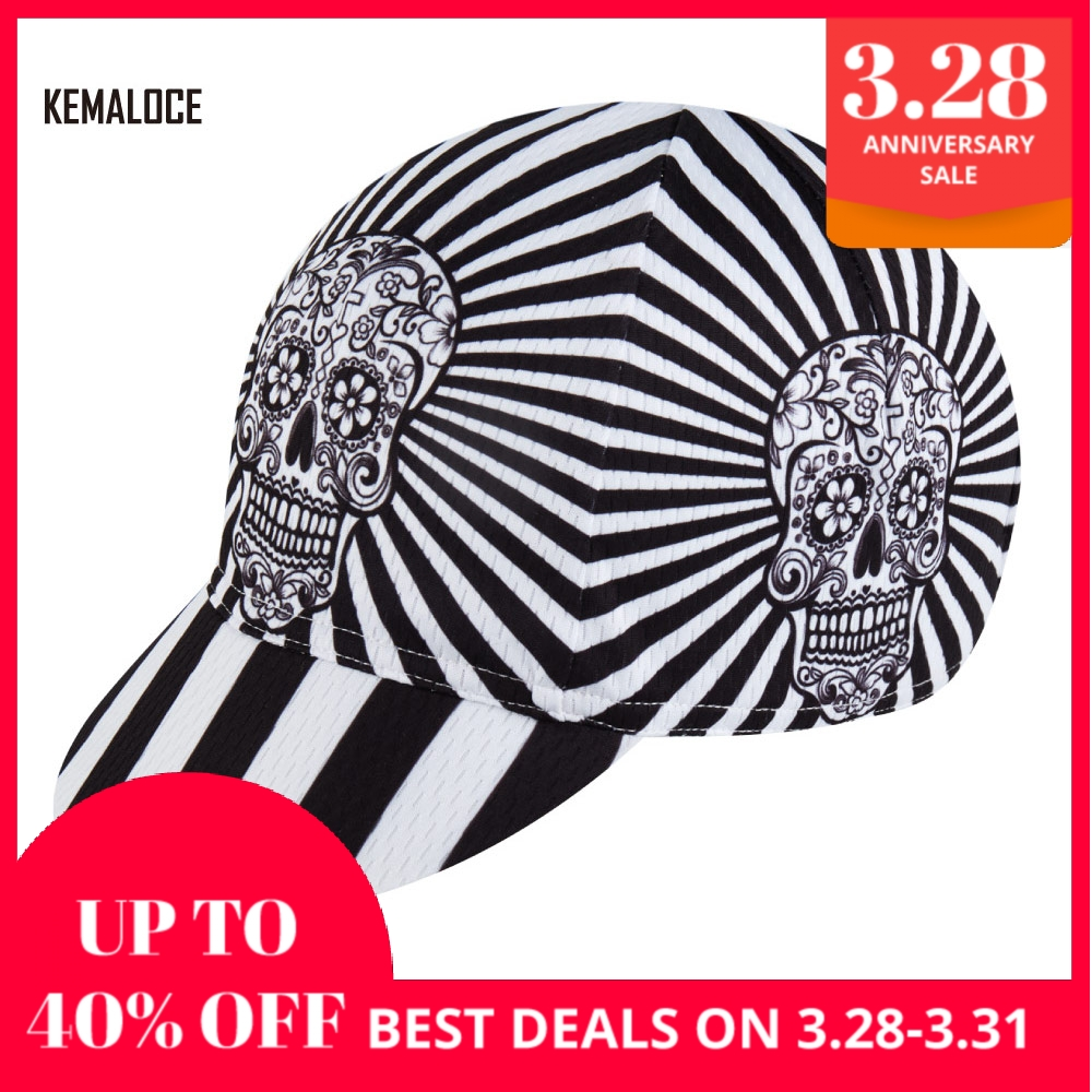 2d427451d86 Buy skull caps and get free shipping on AliExpress.com