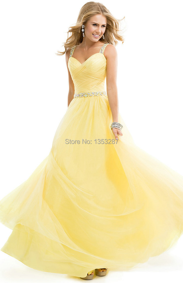 Popular Western Prom-Buy Cheap Western Prom lots from China ...