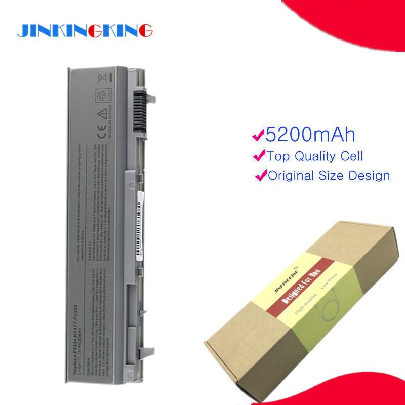 Аккумулятор для ноутбука Dell 0GU715 0H1391 0MP307 0P018K 0RG049 0TX283 0W1193 312-0748 312-0754 312-0917 312-7414 451-10583