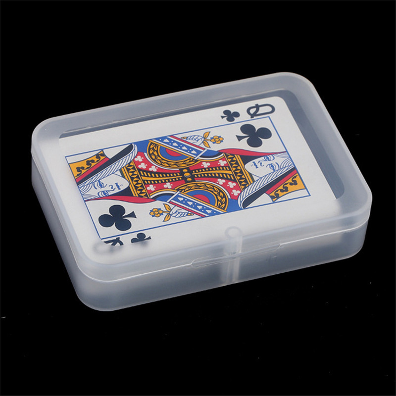 2pcs-high-quality-transparent-plastic-playing-cards-container-box-pp-storage-case-packing-font-b-poker-b-font-bridge-for-small-font-b-pokers-b-font-set