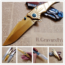 Buy folding knife microtech and get free shipping on