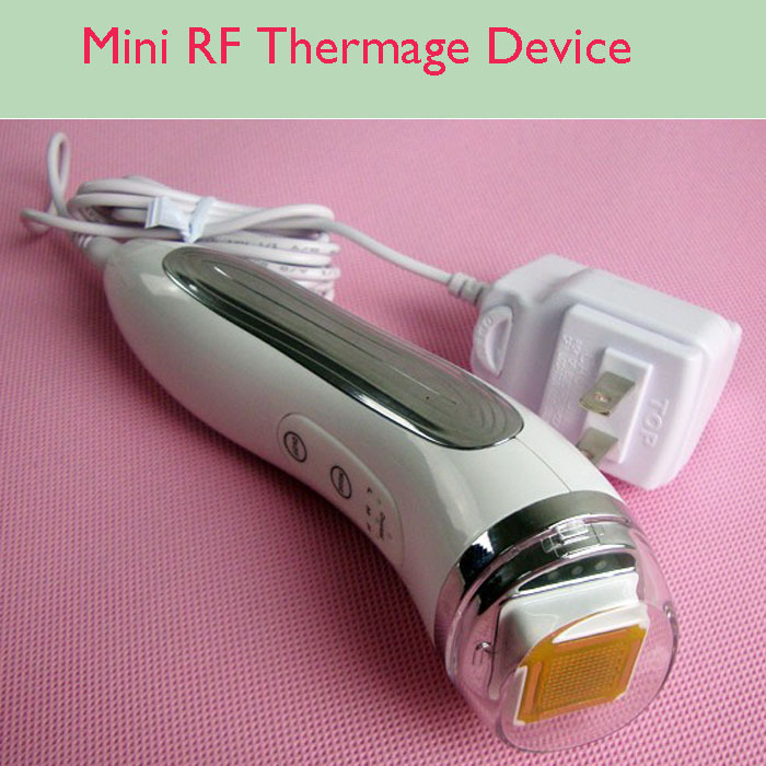 CE/Rosh Approval UK/US/EU/US Plug Available Mini Fractional Thermage Skin Rejuvenation Beauty Skin Care Device samsung galaxy tab e 9 6 sm t561 8gb 3g black