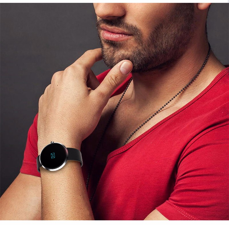 H09-Blood-pressure-watch_16