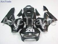 Motorcycle Fairings For Honda CB600RR CBR600 CBR 600 2013 2015 13 14 15 F5 ABS Plastic