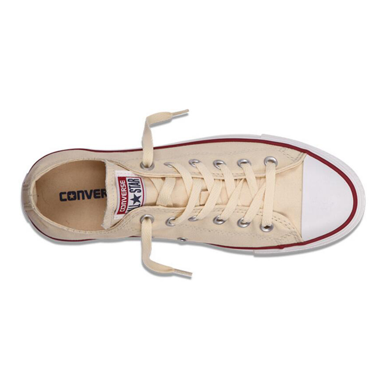 Converse Men and Women Classic Canvas Skateboarding Shoes Low Top Non slip  Durable Unisex Anti Slippery Light Casual Sneakers-in Skateboarding from  Sports ... 3729ab608acf