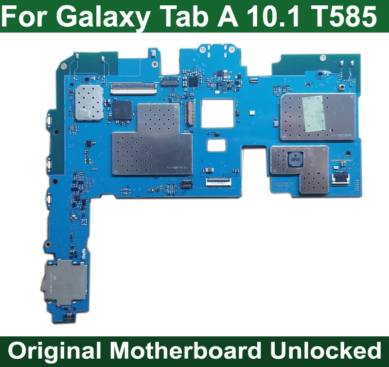best top 10 for samsung unlock ideas and get free shipping