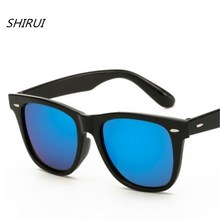 Fashion Sunglasses Men oversized Sunglasses
