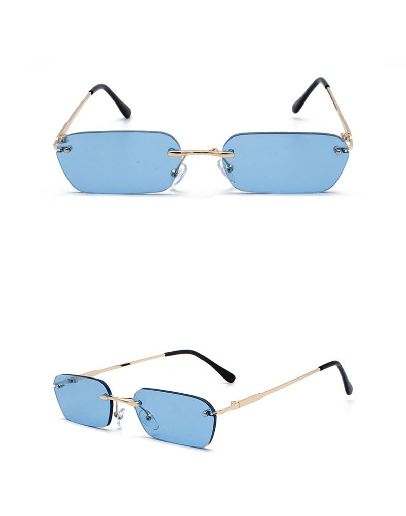 rimless sunglasses 6055 details (9)