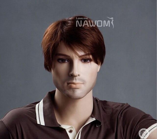 young-adult-hair-style-gina-lynn-gangbang-facials