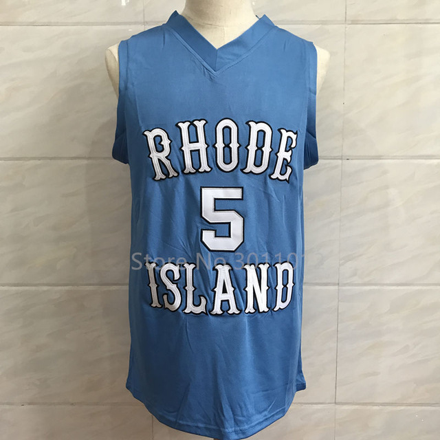 aliexpress jerseys gone