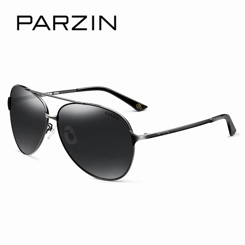 cheap aviator glasses  Online Get Cheap Aviator Sunglasses for Men -Aliexpress.com ...