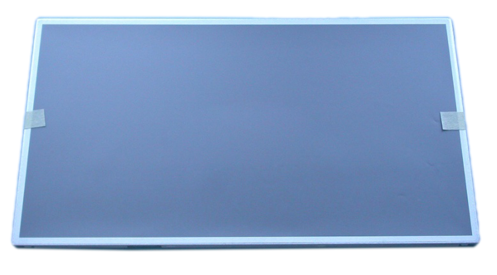 где купить QuYing Laptop Screen for Toshiba Satellite L755 Series Replacement по лучшей цене