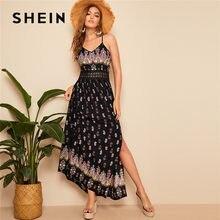 251e397401cdd Popular Long Thigh Split Dress-Buy Cheap Long Thigh Split Dress lots ...