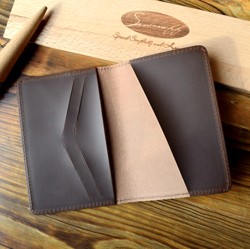wallet 162