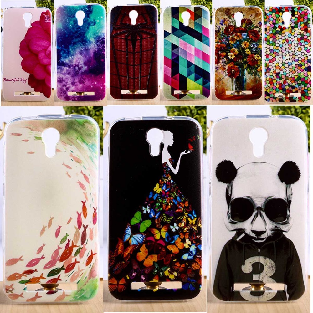 soft-tpu-phone-cover-for-doogee-valencia-fontb2-b-font-y100-pro-cases-in-stock-cell-phone-back-shell
