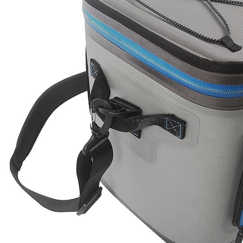 gb24sg 24 cans square cooler box cooler bag picnic bag