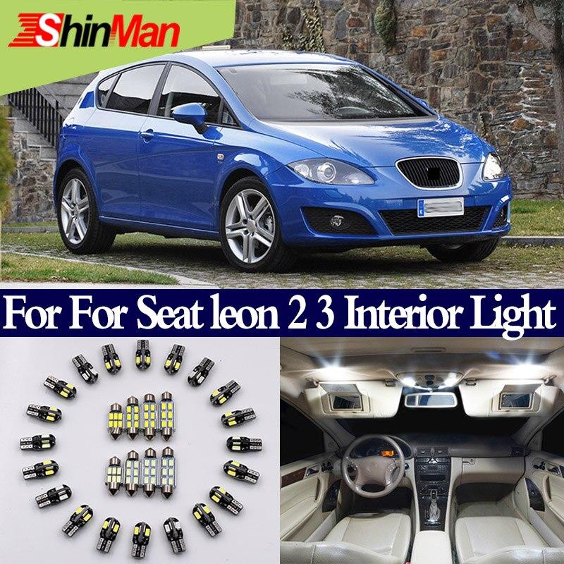 https://ae01.alicdn.com/kf/HTB17MVYXAKWBuNjy1zjq6AOypXa8/ShinMan-8X-Fehler-Kostenlose-Canbus-Leseraum-Licht-Auto-Umwandlung-Master-LED-Innenbeleuchtung-Kit-F-r-Seat.jpg