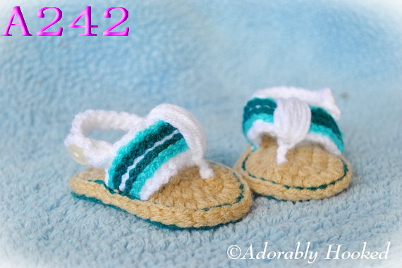Free shipping Crochet Baby Shoes cc8071353f58