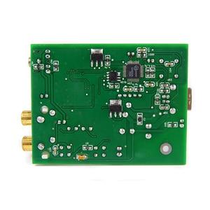 Image 5 - SPDIF Interface USB decoder ES9028Q2M + AD823 + SA9023  ES9038 DAC computer Sound Card headphone amplifier not need power supply