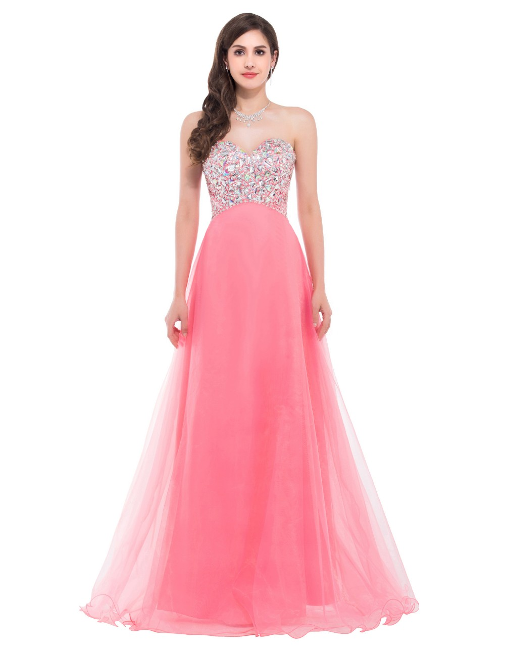 Excelente High School Musical 3 Gabriella Prom Dress Ideas Ornamento ...