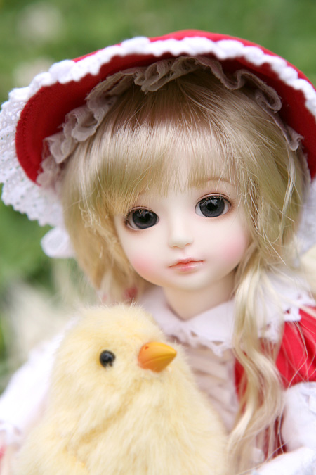 FULL SET!Free makeup&eyes included!TOP quality 1/6 bjd baby doll Aidolls Gaby ai ante luna best gifts cute hobbie toy reborn free makeup and eyes included sd doll 1 6 27cm bjd doll yotenshi hinata yosd baby doll bjd top quality